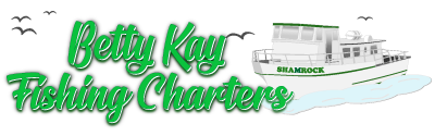 Betty Kay Fishing Charters
